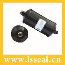 Secadores de compressor de ar condicionado moda Auto para rei Thermo 2530 (LW)