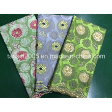 Clearance Voile Lace for All The People