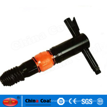 G12 Pneumatic chipping hammer