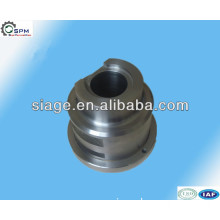 Customized professional cnc aluminum part machining
