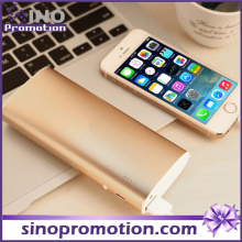 Useful High Power Battery Smart Portable Power Bank