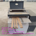 New Style Wood Processing Multiple Blade Sawmill Machine