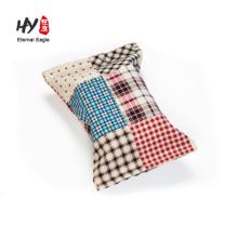 popular linen box tissue holder
