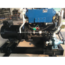 HF POWER 16KW Marine diesel generator set