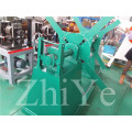Hydraulic Stud Forming Machine