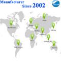 Approvisionnement d'usine de haute qualité Tianeptine acide 66981-73-5 avec un prix raisonnable sur la vente chaude!
