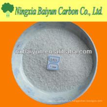 Alumine fondue blanche de 99% Al2O3