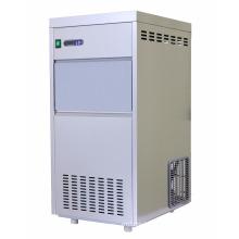 Máquina de hacer hielo copo de nieve / fabricante de hielo Nugget opal / Máquina de hielo de ahorro más energía