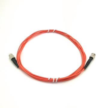 Conector FC TO ST 2.0 MM OM2