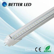 tube led lighting 18w 3 years warranty CE