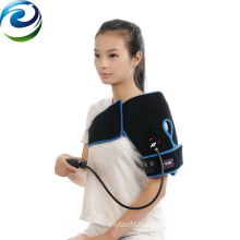 Perfect Design Soft Tissue Injury Cooling Down Shoulder Cold Compression