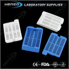 Съемные отверстия для кассет с съемной крышкой