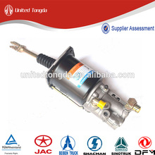 Hot sale dongfeng Cltuch Booster for 1608010-T0501