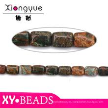 Piedras preciosas Semi preciosas perlas piedra piedras sueltas