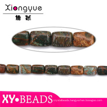 Gemstone Semi Precious Beads Stone Loose Beads