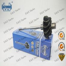 K04 5304-120-5602 Shaft Wheel Turbine for 5304-970-0143