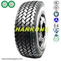 Big Wheels Heavy Truck Tire TBR Tire Trailer Tires (385/55r22.5, 385/65r22.5, 425/65r22.5)