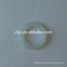 Набивка силиконовой резины уплотнение плоской прокладкой