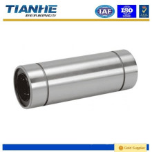 Linear Bearing LM9 Linear guide low friction bearing