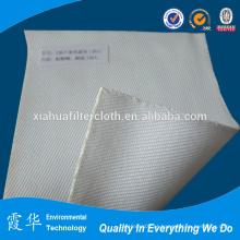 Pano de filtro de alta qualidade para filtros de centrífuga
