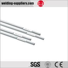 Filo per saldatura in alluminio ER5356