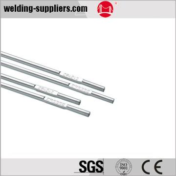 5356 alumínio fio de soldadura