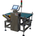 Weight scale machine (MS-CW2018)
