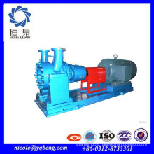 Best Brand Good Quality Single Suction Centrifugal Oil Pump Chemical Oil Pump