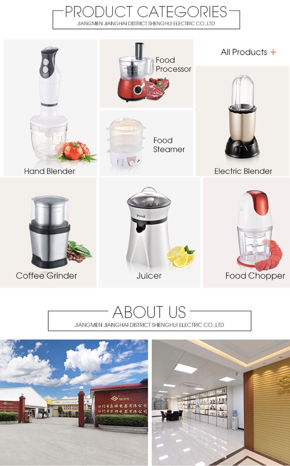 Product Categorise