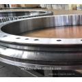 OEM Manufacture Schwingenlager für PSL / Rotek / Kaydon