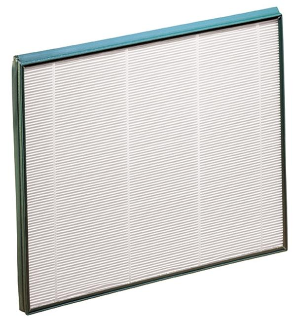 30940 Hunter Air Filter