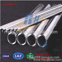 En10305 Cold Drawn Bright Annealed Steel Pipe