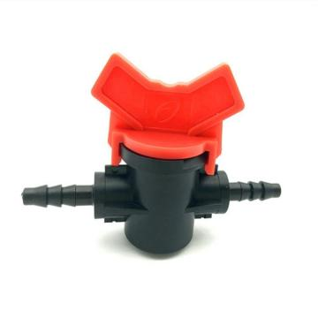 Farm irrigation systems popular irrigation contol valve of high quality