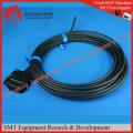 S40545 Fuji QP242 Optical Fiber HPF-S086-A