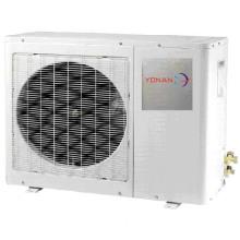 Air Source Heat Pump Heater