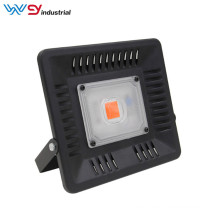 Hot sale 50w cob Led Grow Light