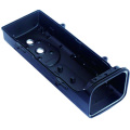 Die Casting Camera housing parts