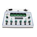 Estimulador de agujas de acupuntura TENS