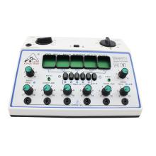 Stimulateur d'aiguilles d'acupuncture TENS