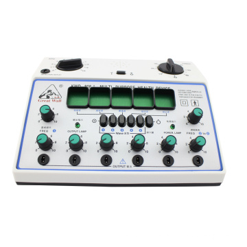 TENS Acupuncture Needle Stimulator