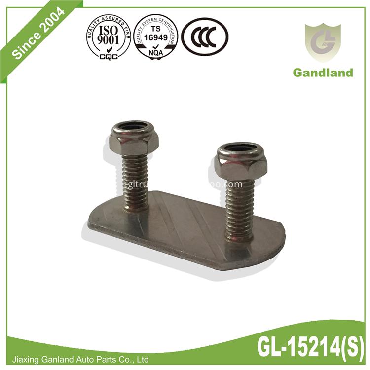 van truck parts GL-15214(S)-2