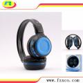 Music Stereo Wireless Bluetooth Headset