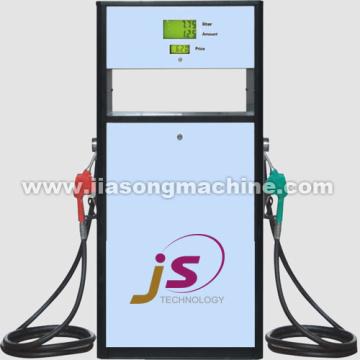 JS-A Kraftstoffspender