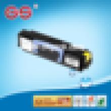 Cartouche de toner haute qualité 310-7022 pour Dell 1710