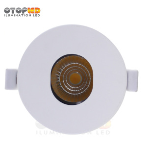 Downlight LED Module 12W