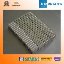 Huge Segment Block Permanent Generator Magnet