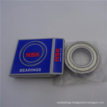 NSK Ball bearing 6208Z deep groove ball bearing