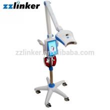 ЛК-Е44 отбеливание зубов светлый стул продукты