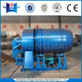 Rotary Pulverized Coal Burner Price