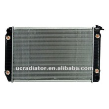 Auto Radiator For SUZUKI